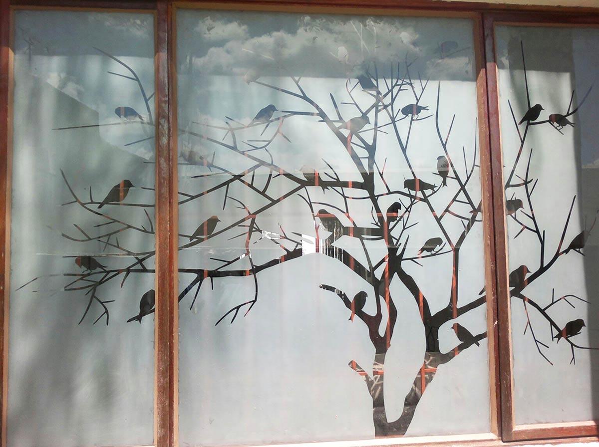 מדבקות-לדלת-זכוכית-04