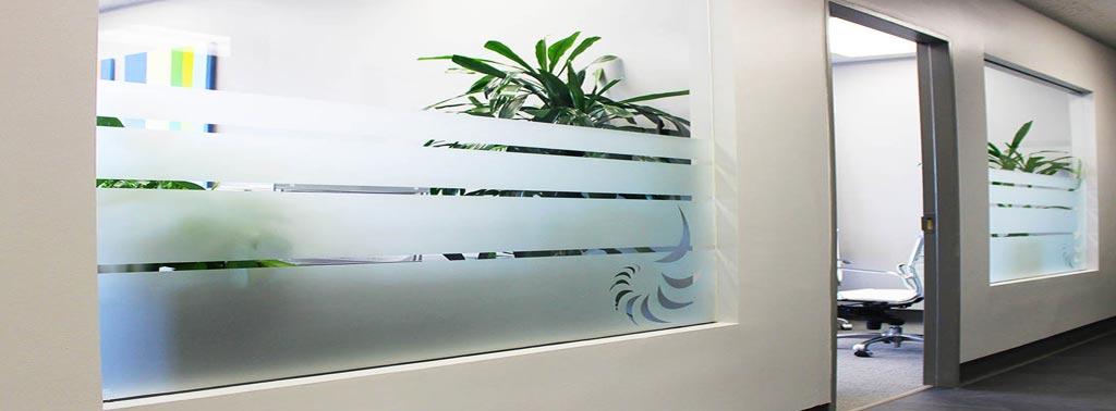 מדבקות-לדלת-זכוכית--front-