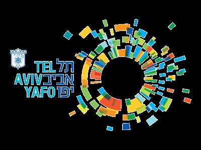 20161130144943_עיריית-תל-אביב