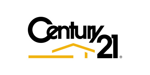 Amazing-Century-21-Real-Estate-Logo-44-With-Additional-Example-Of-Logos-with-Century-21-Real-Estate-Logo